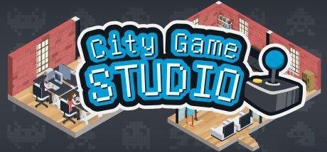 城市游戏职分室