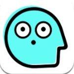 脸球app