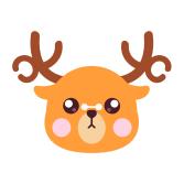 鹿?#32447;?>                                 <p>鹿?#32447;?/p>                                 <span>10MB</span>                             </a>                             <a href=
