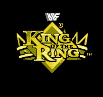 新WWF摔角