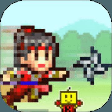 合戰忍者村物語免費版