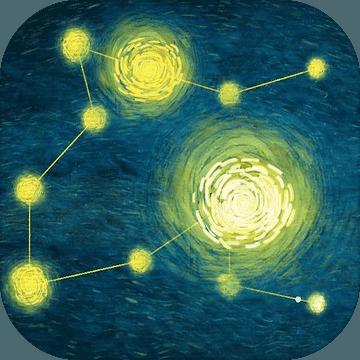 我们相距十万光年