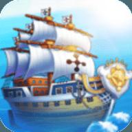 海贼无双1