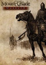 骑马与砍杀条顿骑士团MOD