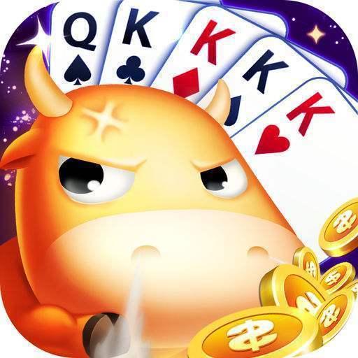 牛牛棋牌app