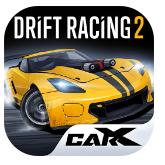 CarX2漂移赛车2
