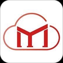 云茂跨境app