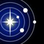 宇宙探索2破解版
