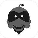 秘蜂app