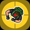 迷宫刺客游戏