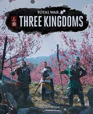 高频彩11选5玩法,全面战争三国日系立绘MOD