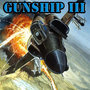 武裝直升機美國空軍破解版