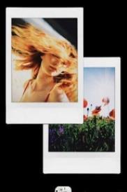 dazz-膠片相機