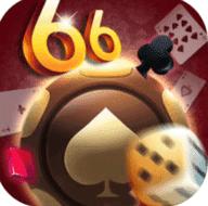 66棋牌app