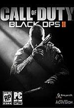 使命召唤9:黑色行动2中文免安装版