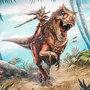 侏罗纪生存岛破解版