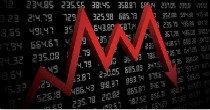 专业的股票投资软件