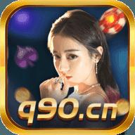 百胜娱乐app