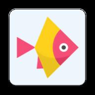 磁力鱼Pro
