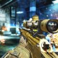 战场统治者致命枪战3D游戏
