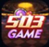 503游戏大厅