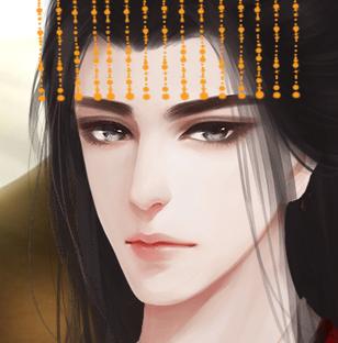 皇朝后宫破解版