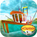 渔船模拟器