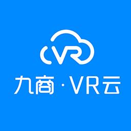 九商VR云