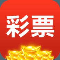 315彩票app