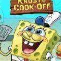 海绵宝宝生锈的厨师游戏