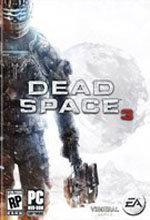 死亡空间3(Dead Space 3) 简体中文免安装版