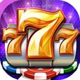 大玩家app
