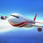 飛行試驗模擬器3D破解版