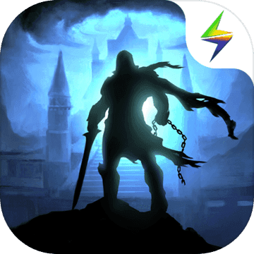 地下城堡2: 黑暗覺醒