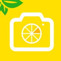 檸檬水印相機