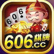 606棋牌