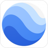 谷歌地球app