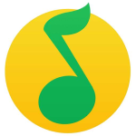 Listen1音乐播放器纯净版