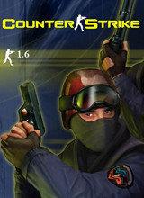 反恐精英CS1.6 中文版