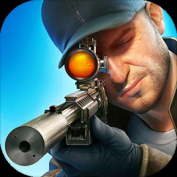 狙击行动 v2.0
