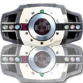 假面騎士帝騎最終形態模擬器2020