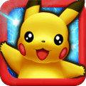 口袋妖怪3DS破解版