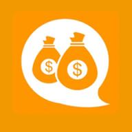 钱秘网赚软件