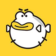 叨鱼极管家