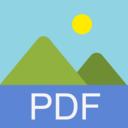 图转PDF助手