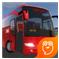 美国巴士模拟器