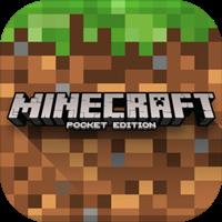 我的世界1.14国际版下载-Minecraft国际1.14最新版下载-SNS游戏交友网