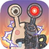 最强蜗牛手游下载-最强蜗牛正式版-SNS游戏交友网