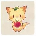 妖狐ios版