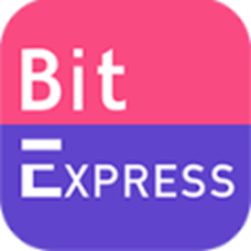 BitExpress